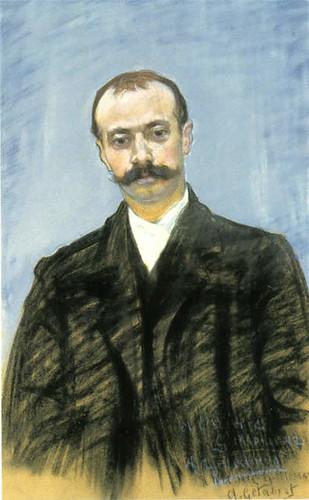 Gabriel Alomar