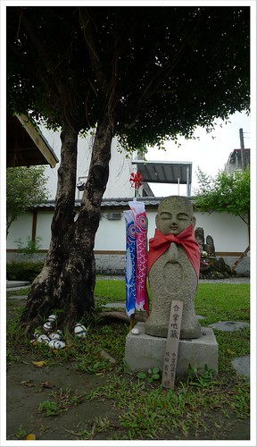 201306_花蓮_224