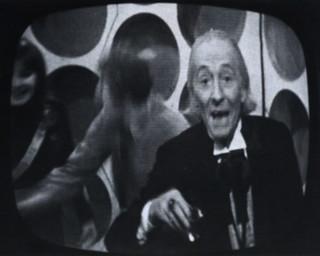 DW304 The Daleks Master Plan 720