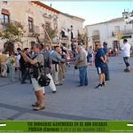 Fotos de Albendea