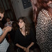 #zVilla Party 08/2013