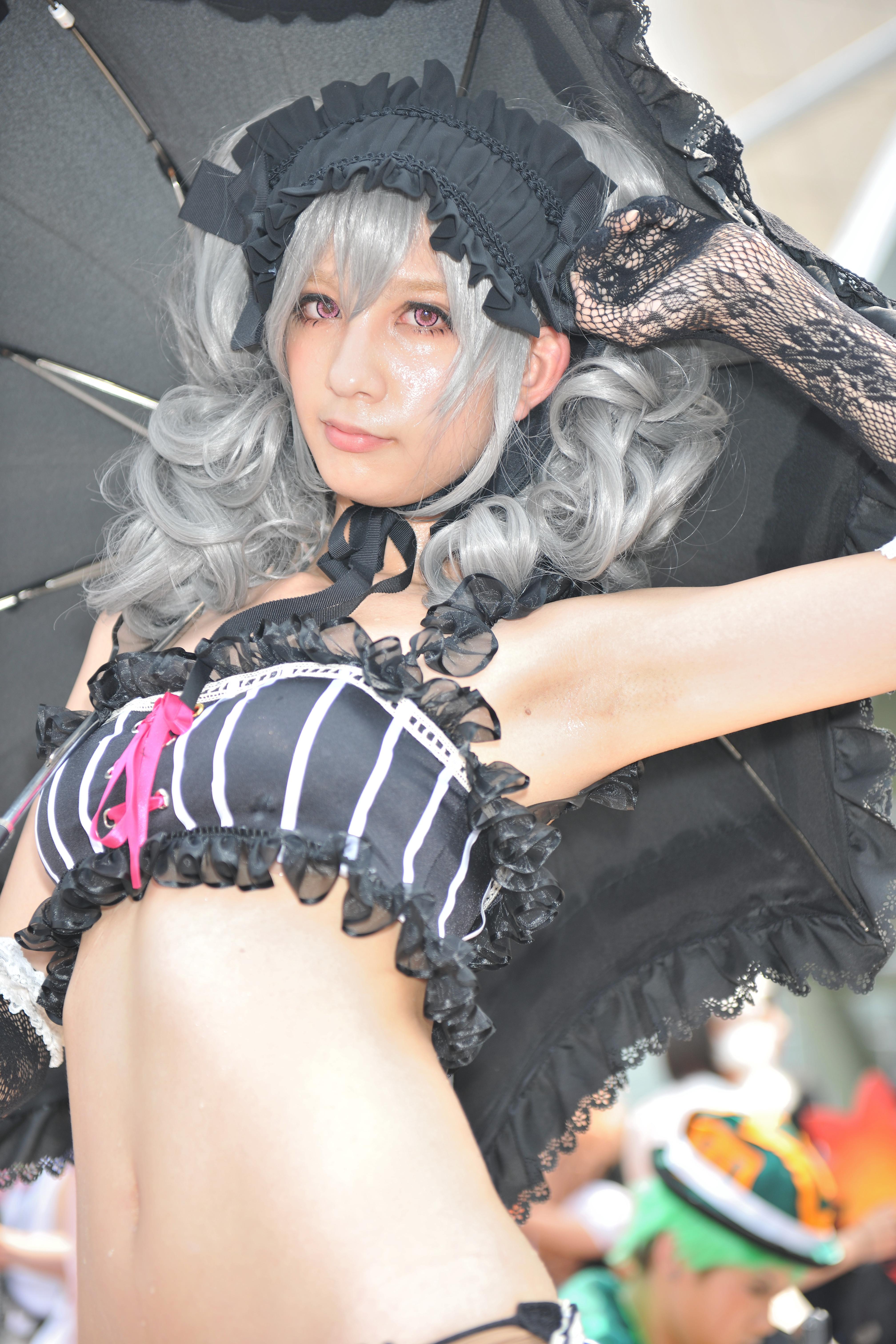 ワキ・腋・脇・わきフェチYouTube動画>7本 ->画像>1544枚