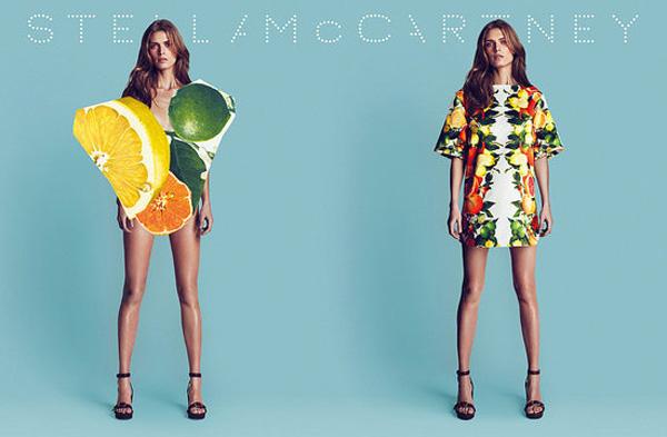 stella-mccartney-spring-2011-ad-campaign-240111-2.jpg