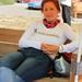 7th FAI World Paragliding Accuracy Championship