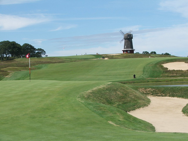 1bc774001b4 Playing the Top 100 Golf Courses in The World  Golf in the Hamptons ...