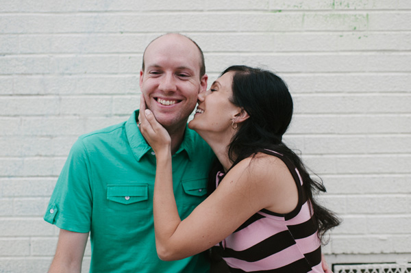 Celine Kim Photography - Toronto engagement session - Marianna & Michael - Trinity Bellwoods (8)