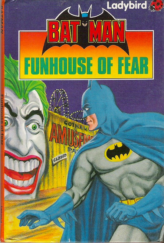 batman_funhouse_01