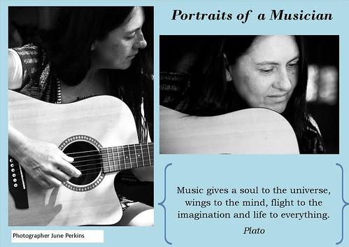 musicianfolio1