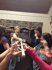 Women's Retreat 2013-56