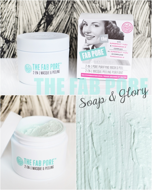 Soap_Glory_The_Fab_Pore_Mask_Review