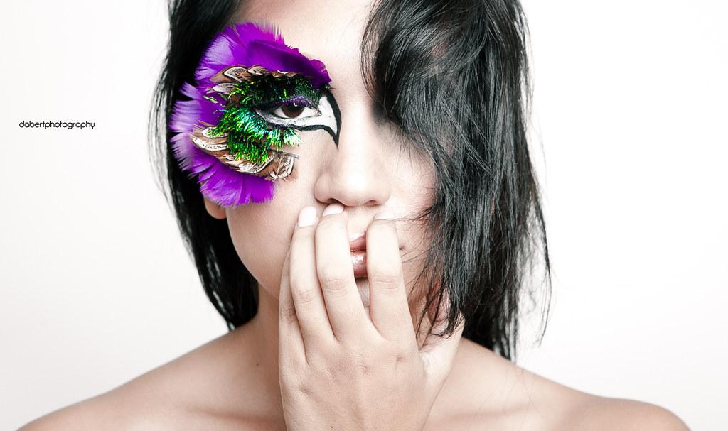 IMAGE: http://farm3.staticflickr.com/2824/9832605766_1216143c07_b.jpg