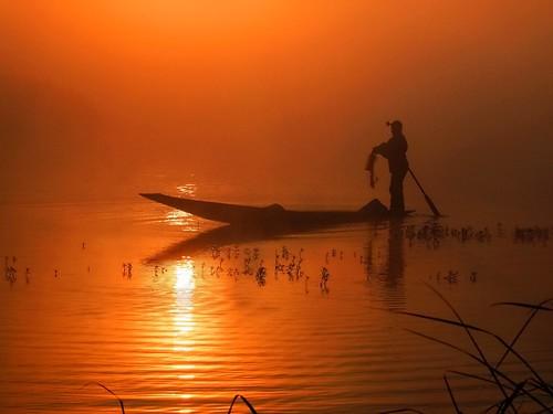 voyage travel boat asia asien burma olympus fisher myanmar inlelake asie birma reise e5 shanstate lakeinle nyaungshawe