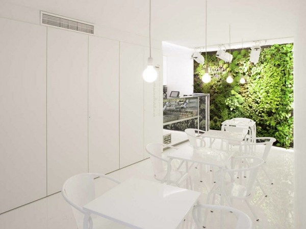 Retail-space-vertical-garden-wall-meets-technoolgy-600x450