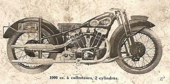 OEC_1933_1000cc_Vtwin