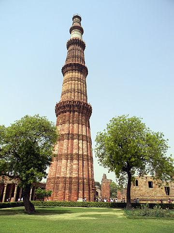 Qutub_Minar_Delhi_02