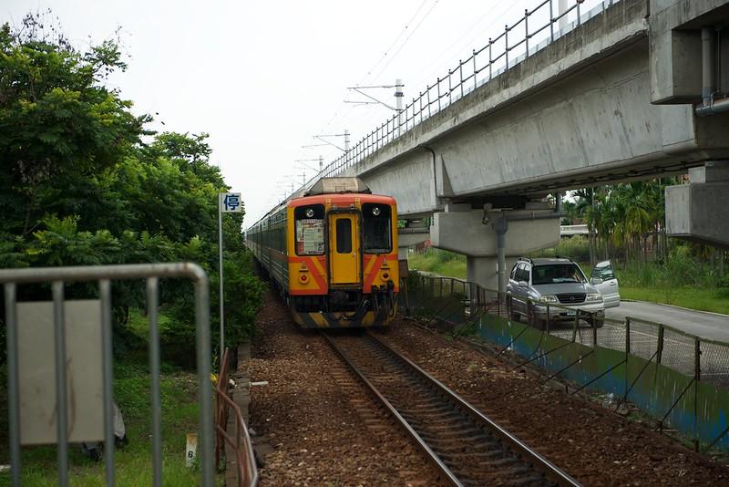 DS1_4310