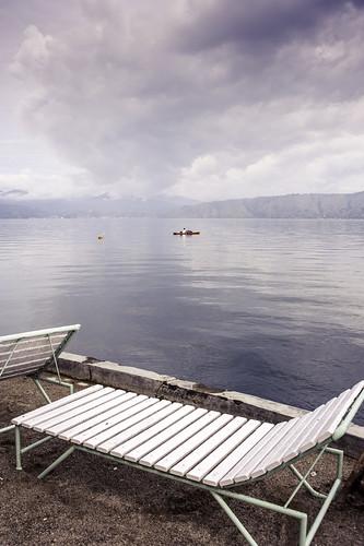 travel lake tourism sumatra indonesia island nikon north toba sumatera samosir d700