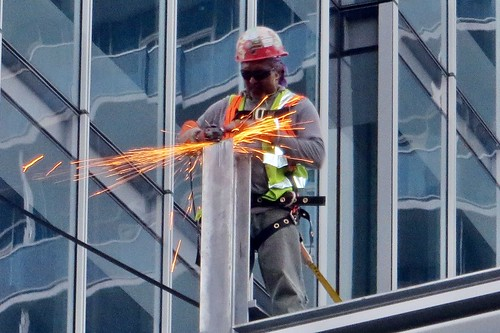 Photo Of Construction Worker