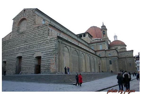 1108878295_聖羅倫佐教堂