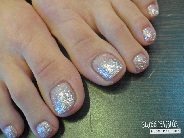 bridal nails singapore (4)