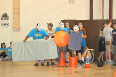 SH#1 Summer Camp 2013-40