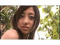 Angel Kiss ~あみみのスマイルパーティー~ 菊地亜美