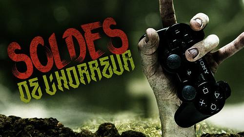 HorrorSale_FeaturedImage_FR