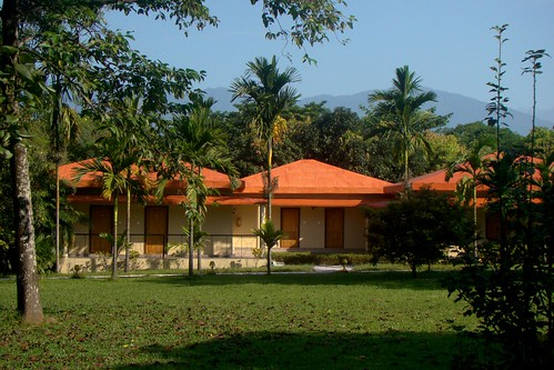 west resort bengal hilltop sinclairs chalsa