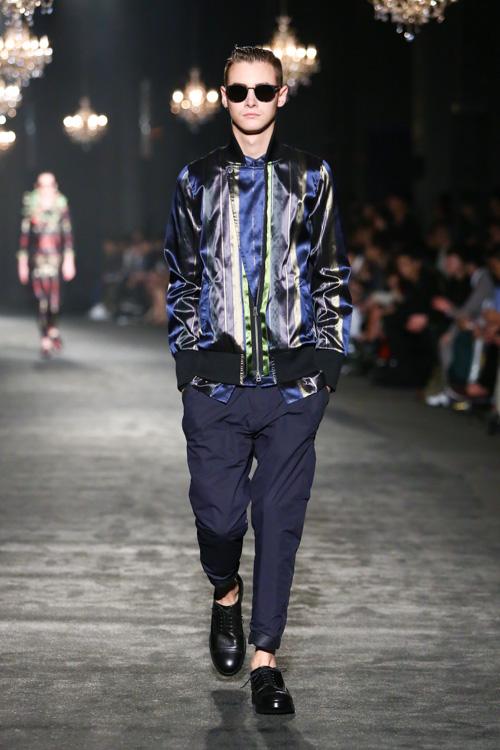 SS14 Tokyo Sise055_Joe(Joseph) Ingham(Fashion Press)