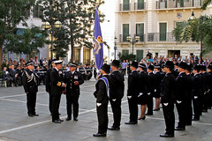 Police Passing Out Parade 2013 085