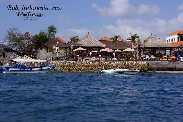 Bali Day 3 Tanjung Benoa Tour 09