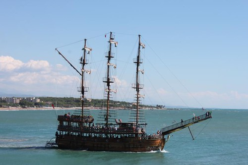 IMG_8456_Side-pirate-ship