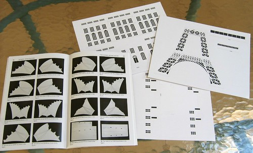 origami-architecture-kit-sample-page
