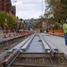 Cincinnati Streetcar Construction by Travis Estell