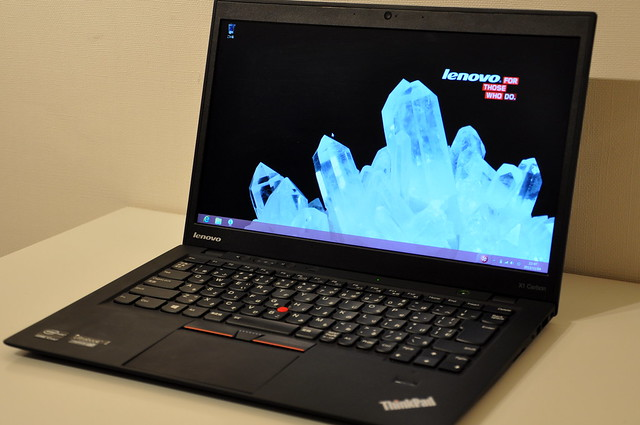 Lenovo ThinkPad X1 Carbon_024