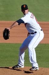 Tyler Sturdevant