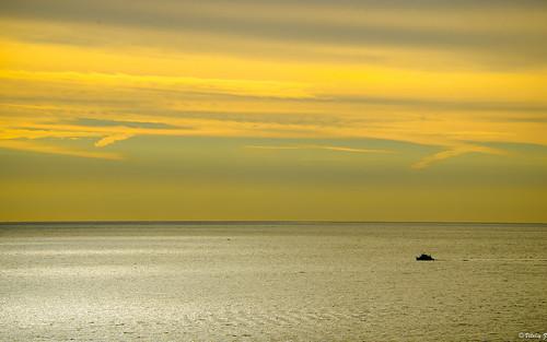 ocean travel newyork nature t nikon atlanticocean fireisland oceanscape nikond7000