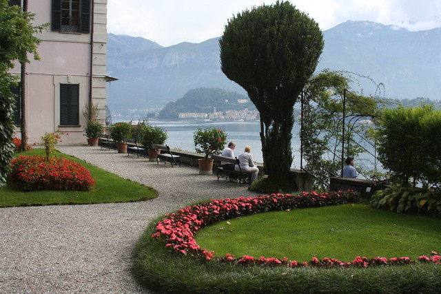 Lago di Como (62)