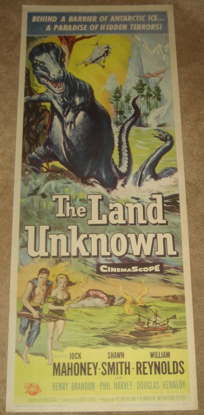landunknown_insert
