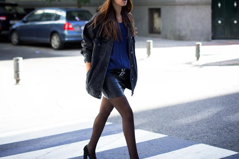 denim-black-oversize-jacket-007
