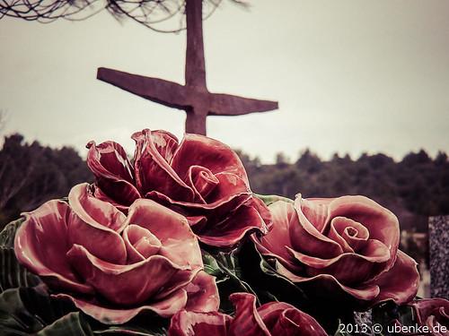 _gedenken by l--o-o--kin thru