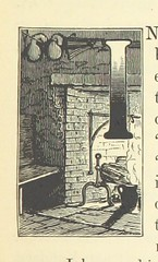 """British Library digitised image from page 125 of """"History of Middlesex County, Massachusetts ... Illustrated"""""""