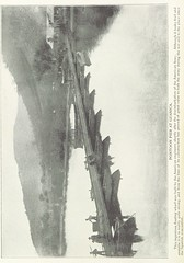 """British Library digitised image from page 46 of """"Porto Rico and the West Indies [Illustrated.]"""""""