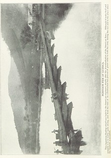 Image taken from page 46 of 'Porto Rico and the West Indies. [Illustrated.]'