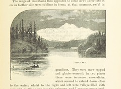 Image taken from page 383 of 'By Track and Trail. A journey through Canada ... With ... sketches, etc'