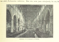 """British Library digitised image from page 507 of """"Our own country. Descriptive, historical, pictorial"""""""