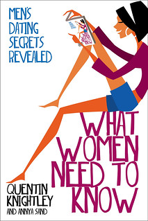 IDBC00014 What Women Need to Know - Kindle