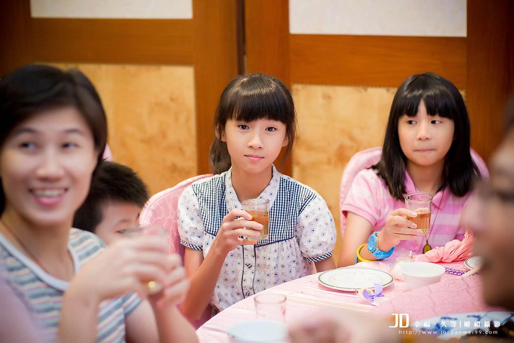 20131020-俊堯&惠伶-516
