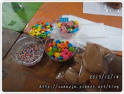 PC146468.jpg