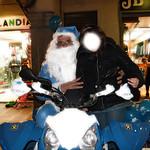 Babbo Natale con i Bambini #218